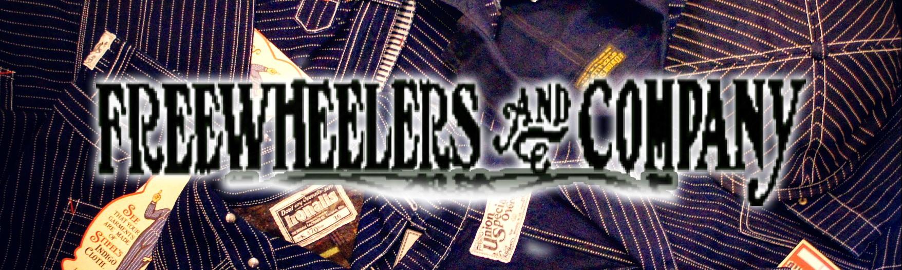 FREEWHEELERS10x3