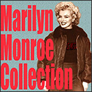 MarilynMonroe_Collection