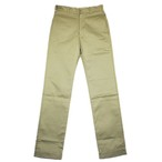 PNT TROUSERS