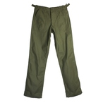 PNT/TROUSERS