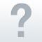 """No.WRD19SS38 WEIRDO SS/TEE CREW NECK """"WEIRDO DAILY"""""""